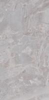 Керамогранит Парнас серый лапп. SG809602R 40x80 Kerama Marazzi