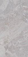 Керамогранит Парнас серый обрезной SG809600R 40x80 Kerama Marazzi