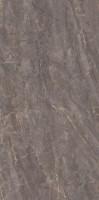 Керамогранит Парнас SG570002R пепельный лапп. 80x160 Kerama Marazzi