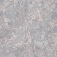 Керамогранит Парнас SG841700R серый обрезной 80x80 Kerama Marazzi