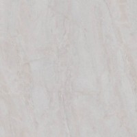 Керамогранит Парнас SG841800R серый светлый обрезной 80x80 Kerama Marazzi