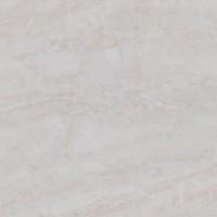 Керамогранит Парнас SG841802R серый светлый лапп.обрезной 80x80 Kerama Marazzi