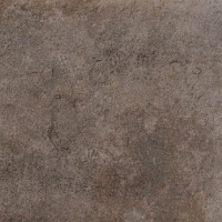 Керамогранит Пьерфон SG931200N коричневый 30x30 Kerama Marazzi