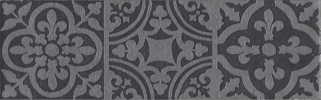 Подступенок Пьерфон AD/A439/SG9312 30x9.6 Kerama Marazzi