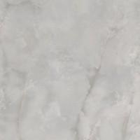 Керамогранит SG913702R Помильяно серый лапп. 11мм 30x30 Kerama Marazzi