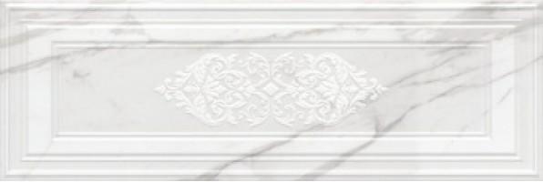 Декор Прадо VT/A20/14002R 40x120 Kerama Marazzi