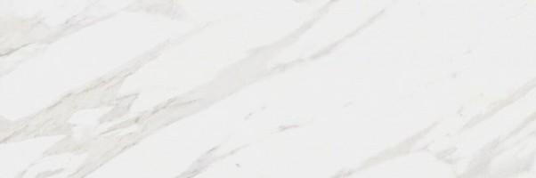 Настенная плитка Прадо 14001R 40x120 Kerama Marazzi