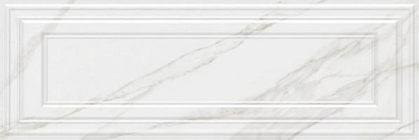 Настенная плитка Прадо 14002R 40x120 Kerama Marazzi