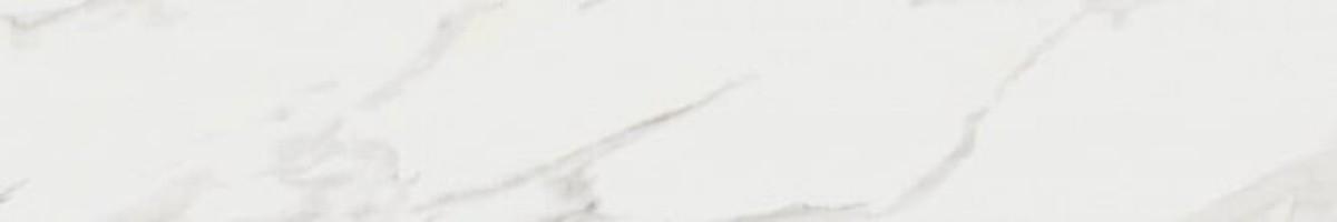 Настенная плитка Прадо 31004R 20x120 Kerama Marazzi