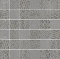 Декор Про Дабл серый темный мозаичный DD2010/MM 30x30 Kerama Marazzi