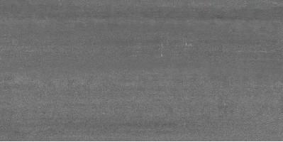Керамогранит Про Дабл антрацит обрезной DD200900R 30x60 Kerama Marazzi