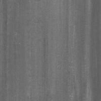 Керамогранит Про Дабл антрацит обрезной DD600900R 60x60 Kerama Marazzi