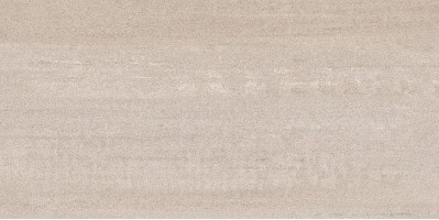 Керамогранит Про Дабл беж обрезной DD201400R 30x60 Kerama Marazzi