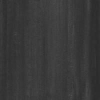 Керамогранит Про Дабл чёрный обрезной DD600800R 60x60 Kerama Marazzi