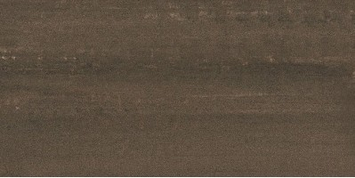 Керамогранит Про Дабл коричневый обрезной DD201300R 30x60 Kerama Marazzi