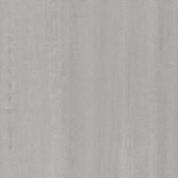 Керамогранит Про Дабл серый обрезной DD601100R 60x60 Kerama Marazzi