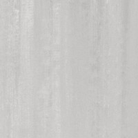 Керамогранит Про Дабл серый светлый обрезной DD601200R 60x60 Kerama Marazzi