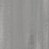Керамогранит Про Дабл серый тёмный обрезной DD601000R 60x60 Kerama Marazzi