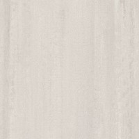 Керамогранит Про Дабл светлый беж обрезной DD601500R 60x60 Kerama Marazzi