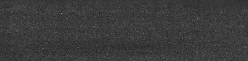 Подступенок Про Дабл черный DD200800R/2 14.5x60 Kerama Marazzi