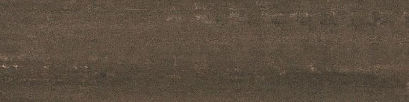 Подступенок Про Дабл коричневый DD201300R/2 14.5x60 Kerama Marazzi