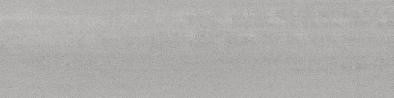 Подступенок Про Дабл серый DD201100R/2 14.5x60 Kerama Marazzi