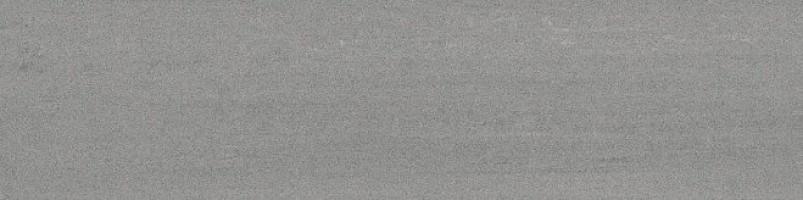 Подступенок Про Дабл серый темный DD201000R/2 14.5x60 Kerama Marazzi