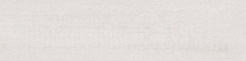 Подступенок Про Дабл светлый беж DD201500R/2 14.5x60 Kerama Marazzi
