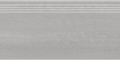 Ступень Про Дабл серый DD201100R/GR 30x60 Kerama Marazzi