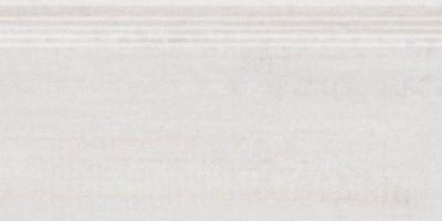 Ступень Про Дабл светлый беж DD201500R/GR 30x60 Kerama Marazzi