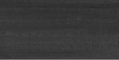 Керамогранит Про Дабл чёрный обрезной DD200800R 30x60 Kerama Marazzi