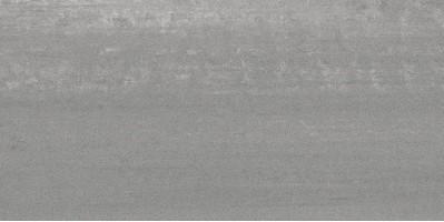 Керамогранит Про Дабл серый тёмный обрезной DD201000R 30x60 Kerama Marazzi
