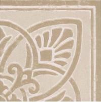Декор Kerama Marazzi Про Стоун бежевый светлый 30x30 HGD\A117\DD9000