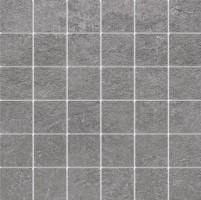 Декор Про Стоун DD2005/MM серый темный мозаичный 30x30 Kerama Marazzi