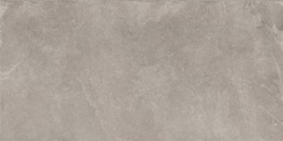 Керамогранит DD200400R Про Стоун серый обрезной 30x60 Kerama Marazzi