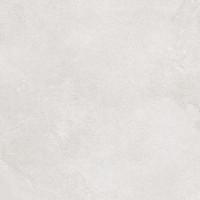 Керамогранит DD600000R Про Стоун светлый беж обрезной 60x60 Kerama Marazzi