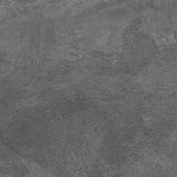 Керамогранит DD600600R Про Стоун антрацит обрезной 60x60 Kerama Marazzi