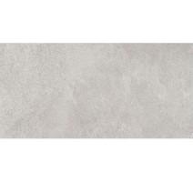 Керамогранит Про Стоун DD200300R серый светлый обрезной 30x60 Kerama Marazzi