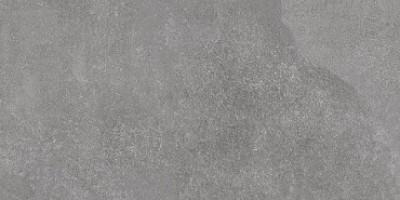 Керамогранит Про Стоун DD200500R серый тёмный обрезной 30x60 Kerama Marazzi