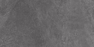 Керамогранит Про Стоун DD200600R антрацит обрезной 30x60 Kerama Marazzi
