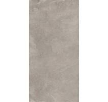 Керамогранит Про Стоун DD500200R серый обрезной 60x119.5 Kerama Marazzi