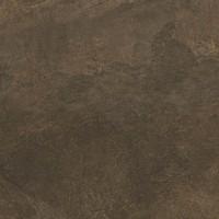 Керамогранит Про Стоун DD600200R коричневый обрезной 60x60 Kerama Marazzi