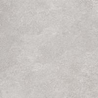 Керамогранит Про Стоун DD600300R серый светлый обрезной 60x60 Kerama Marazzi