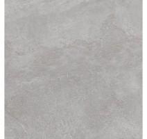 Керамогранит Про Стоун DD600400R серый обрезной 60x60 Kerama Marazzi