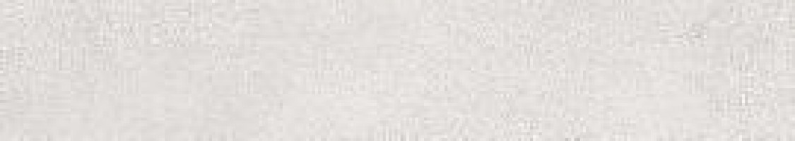 Подступенок Kerama Marazzi Про Стоун бежевый светлый 60x10.7 DD600000R\1