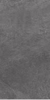 Керамогранит Про Стоун DD500300R антрацит обрезной 60x119.5 Kerama Marazzi