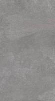 Керамогранит Про Стоун DD500400R серый тёмный обрезной 60x119.5 Kerama Marazzi