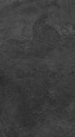 Керамогранит Про Стоун DD500500R чёрный обрезной 60x119.5 Kerama Marazzi