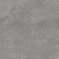 Керамогранит Про Стоун DD600500R серый тёмный обрезной 60x60 Kerama Marazzi