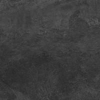 Керамогранит Про Стоун DD600700R чёрный обрезной 60x60 Kerama Marazzi
